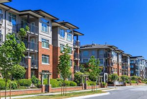 Fannie Mae green lending program for multifamily from PLUM