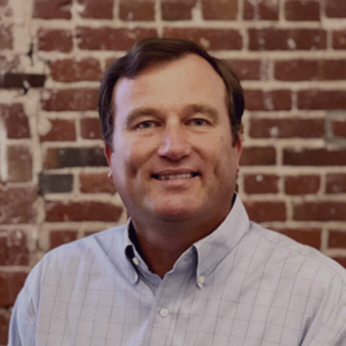 Bruce Neel is Plum Lending Southeast Loan Originator has 25 years of Commercial Real Estate experience.