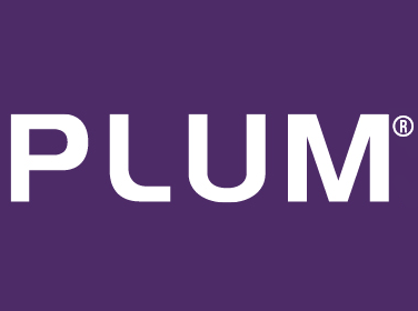 Plum Announces Series A investment by Renren Inc.