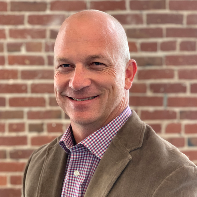 Kris Boudreau is Plum Lending Northwest Loan Originator with over 18 years of Commercial Real Estate lending and investment experience.