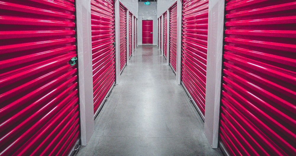 5 Ways to Add Value to Your Self Storage Property