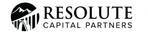 Resolute Capital Partners Logo