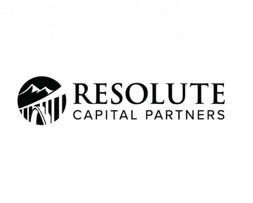Resolute Capital Partners