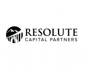 Resolute Capital Partners